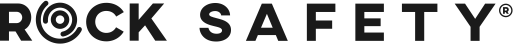 ROCK SAFETY Logo